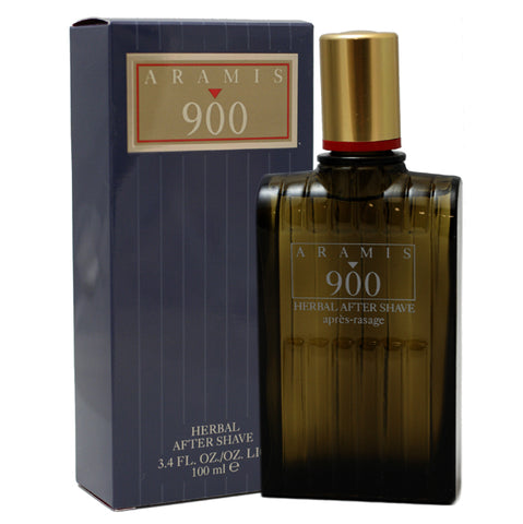 AR515M - Aramis 900 Aftershave for Men - 3.4 oz / 100 ml