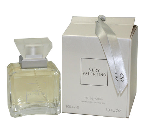 VE41 - Very Valentino Eau De Parfum for Women - Spray - 3.3 oz / 100 ml