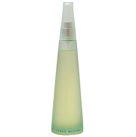 LE98T - L'Eau De Issey Deodorant for Women - Spray - 3.3 oz / 100 ml - Unboxed