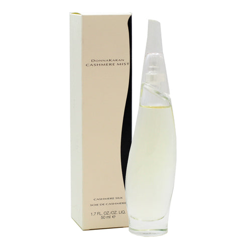 CM259 - Cashmere Mist Silk Edition Cashmere Silk for Women - 1.7 oz / 50 ml