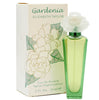 GAR19 - Gardenia Elizabeth Taylor Eau De Parfum for Women | 1 oz / 30 ml - Spray