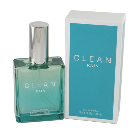 CR10 - Clean Rain Eau De Parfum for Women - 2.14 oz / 60 ml Spray