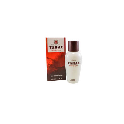 TA31M - Tabac Original Eau De Cologne for Men - 3.4 oz / 100 ml Splash