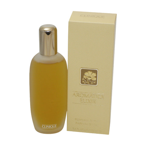 ARO16 - Aromatics Elixir Parfum for Women - 3.3 oz / 100 ml Spray
