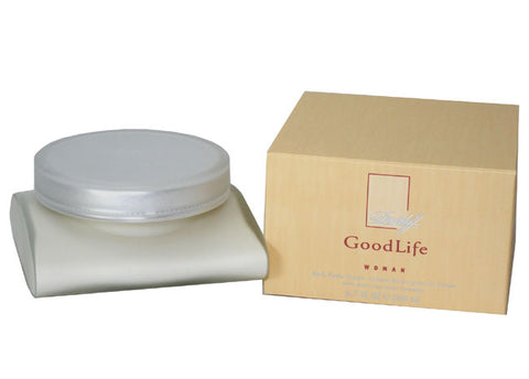 GOL70 - Good Life Body Cream for Women - 6.7 oz / 200 g