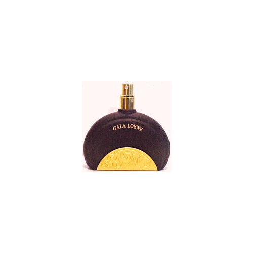 GA05 - Gala Eau De Toilette for Women - Spray - 1.7 oz / 50 ml