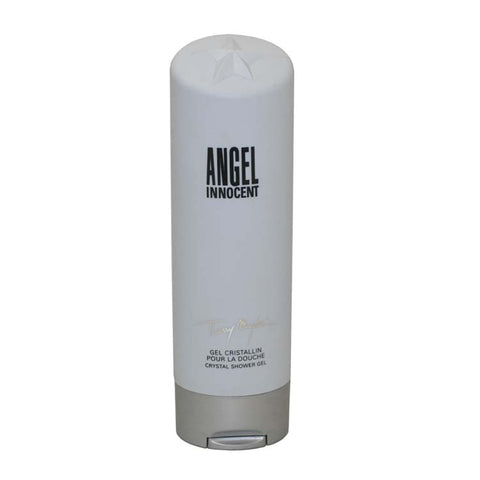 AN526 - Angel Innocent Shower Gel for Women - 7 oz / 200 g Unboxed