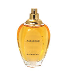 AM07 - Givenchy Amarige Eau De Toilette for Women | 3.4 oz / 100 ml - Spray - Tester