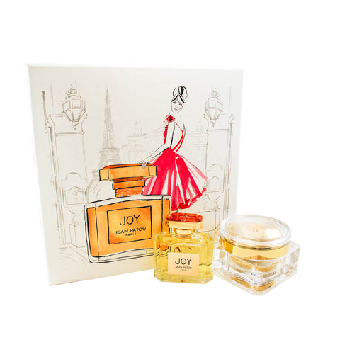 JO321 - Joy 2 Pc. Gift Set for Women