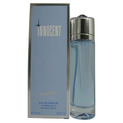 AN50 - Angel Innocent Eau De Parfum for Women - 2.6 oz / 75 ml Spray