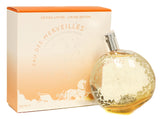 EAU31 - Hermes Eau Des Merveilles Eau De Toilette for Women | 3.3 oz / 100 ml - Spray - Limited Edition 2009