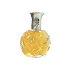 SA13T - RALPH LAUREN Safari Eau De Parfum for Women | 2.5 oz / 75 ml - Spray - Unboxed