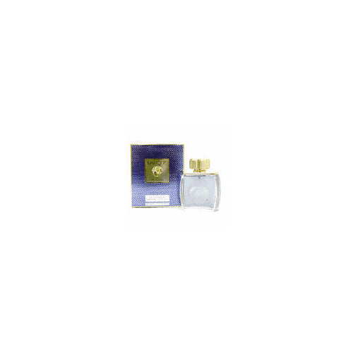 LA546M - Lalique Le Faune Eau De Parfum for Men - Spray - 2.5 oz / 75 ml - Tester