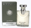 BV405M - Bvlgari Pour Homme Aftershave for Men | 1.7 oz / 50 ml - Emulsion