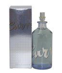 CU289 - Liz Claiborne Curve Eau De Toilette for Women | 6.8 oz / 200 ml - Spray