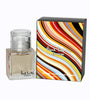 PAU19 - Paul Smith Extreme Eau De Toilette for Women | 1 oz / 30 ml - Spray
