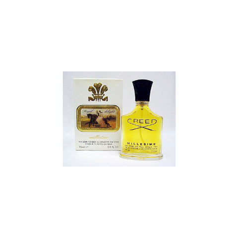 ROY02 - Creed Royal Delight Millesime for Unisex Spray - 2.5 oz / 75 ml