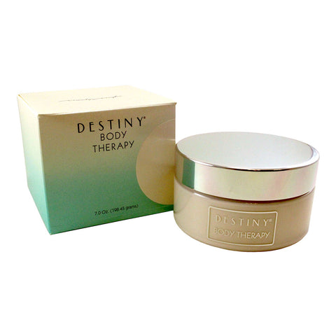 DE324 - Destiny Body Therapy for Women - 7 oz / 198 g