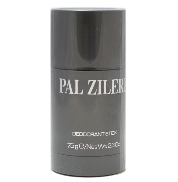 PALZ10M - Pal Zileri Deodorant for Men - Stick - 2.6 oz / 75 ml