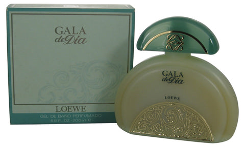 GA30 - Gala De Dia Shower Gel for Women - 6.8 oz / 200 ml