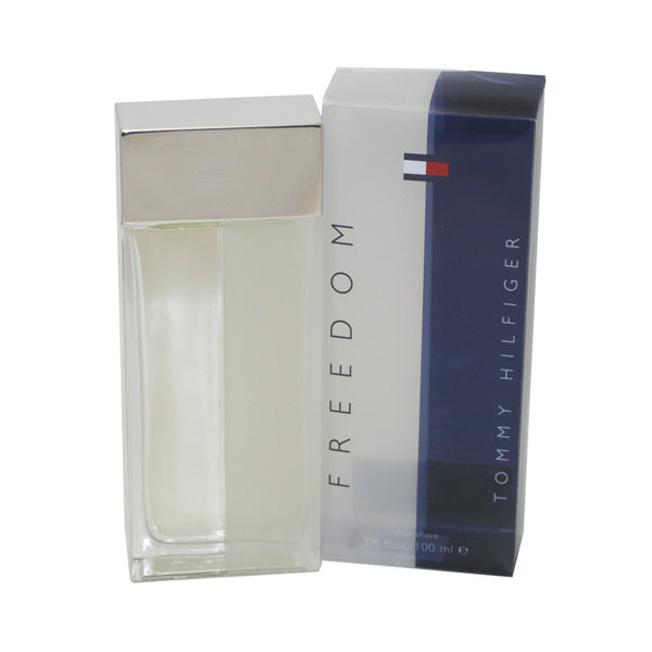 FR33M - Freedom Aftershave for Men - 3.4 oz / 100 ml