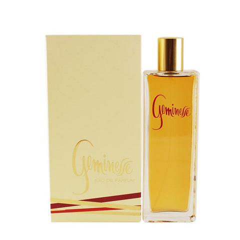 PRG01 - Geminesse (2015) Eau De Parfum for Women - Spray - 3.3 oz / 100 ml