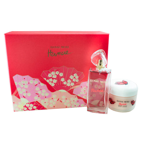 HAN01 - Hanae 2 Pc. Gift Set for Women