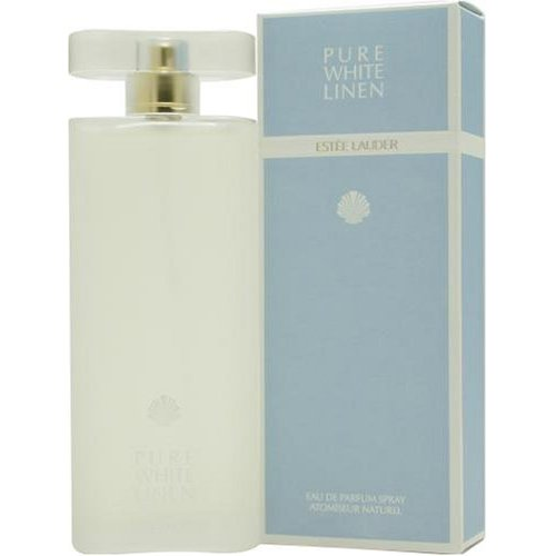 PWH22 - Pure White Linen Eau De Parfum for Women - 3.4 oz / 100 ml Spray