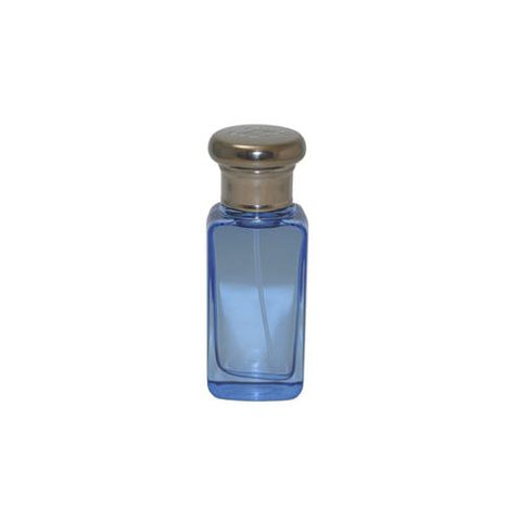 PO68U - RALPH LAUREN Ralph Lauren Blue Eau De Toilette for Women | 1 oz / 30 ml - Spray - Unboxed