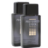 PR708M - Coty Preferred Stock Aftershave for Men | 2 Pack - 1.5 oz / 45 ml - Unboxed