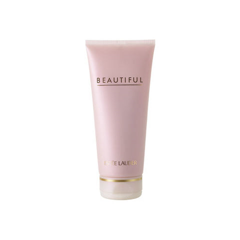 BE101 - Beautiful Bath & Shower Gelee for Women - 6.7 oz / 200 ml