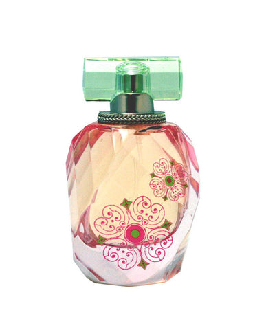 WRL26 - Wrapped With Love Eau De Parfum for Women - 1.7 oz / 50 ml
