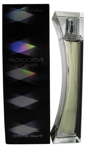 PRO29 - Provocative Woman Eau De Parfum for Women - 1.7 oz / 50 ml Spray