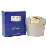 JA507M - BOUCHERON Jaipur Homme Eau De Parfum for Men | 1 oz / 30 ml (Refillable) - Spray