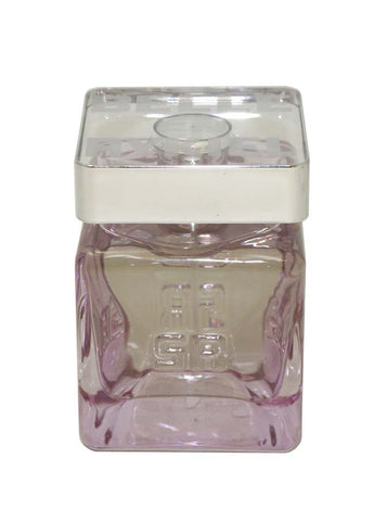 BELL13T - Belle En Rykiel Eau De Toilette for Women - Spray - 2.5 oz / 75 ml - Tester