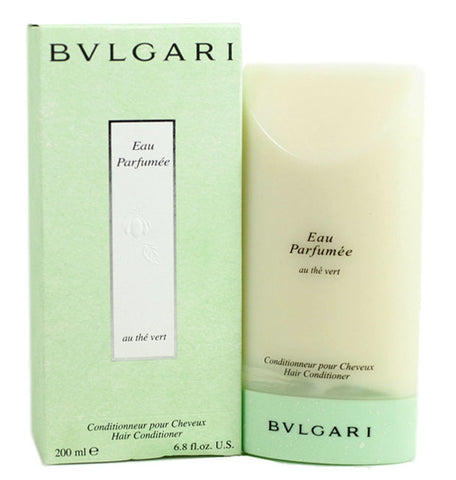 BV636 - Bvlgari Eau Parfumee Hair Conditioner for Women - 6.8 oz / 200 ml