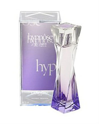 HYP229 - Hypnose Sheer Fragrance for Women - 2.5 oz / 75 ml
