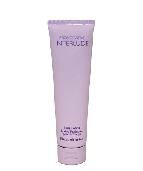 PRL33 - Provocative Interlude Body Lotion for Women - 3.3 oz / 100 ml - Unboxed