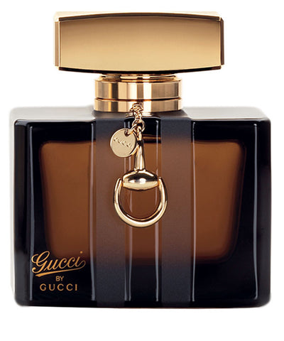 GBG76 - Gucci By Gucci Eau De Parfum for Women - 2.5 oz / 75 ml Spray