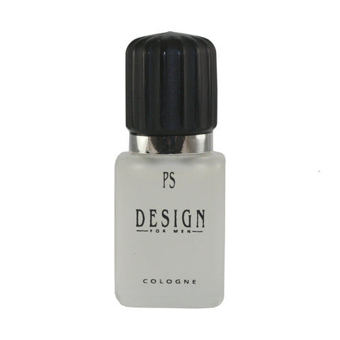 DE92M - Design Cologne for Men - 0.25 oz / 7.5 ml