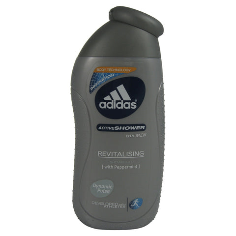 ADI3M - Adidas Dynamic Pulse Shower Gel for Men - 8.4 oz / 250 ml