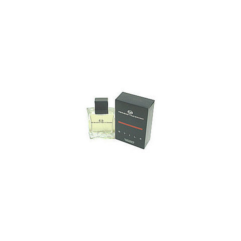 SES11M - Sergio Tacchini Stile Eau De Toilette for Men - Spray - 3.3 oz / 100 ml