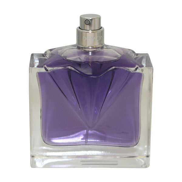 MON43T - Femme De Montblanc Eau De Toilette for Women - 2.5 oz / 75 ml Spray Tester