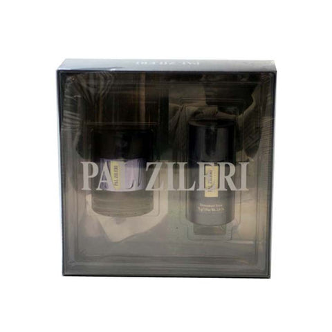 PALZ18M - Pal Zileri Sartoriale 2 Pc. Gift Set for Men