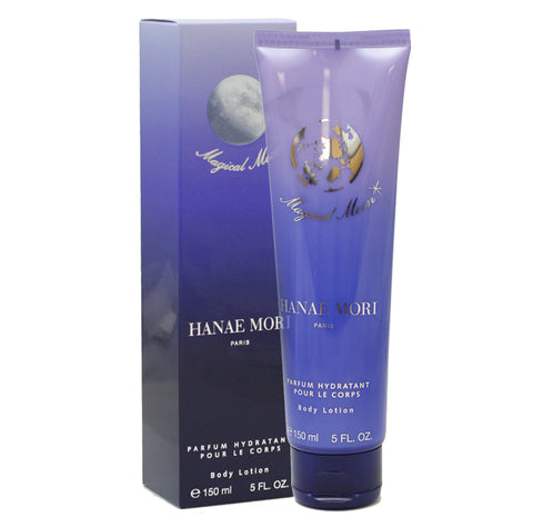 MAG32 - Magical Moon Body Lotion for Women - 5 oz / 150 g