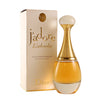 JLAB26 - Christian Dior J'Adore L' Absolu Eau De Parfum for Women | 1.7 oz / 50 ml - Spray