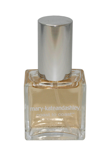 MARY18 - Coast To Coast Soho Chic Sparkling Melon Cassis Eau De Toilette for Women - Spray - 1 oz / 30 ml - Unboxed