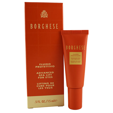 BOR51 - Borghese Spa Lift for Women - 0.5 oz / 15 ml