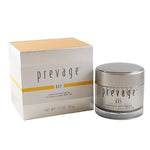 PV22 - Elizabeth Arden Prevage Day Intensive Anti-Aging Moisture Cream for Women | 1.7 oz / 50 ml