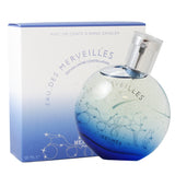 EAUP35 - Hermes Eau Des Merveilles Eau De Toilette for Women | 1.6 oz / 50 ml - Spray - Limited Edition 2006